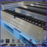 Fabrik-Angebot-Lithium-Batterie-Satz mit BMS für Personenkraftwagen, Handelsfahrzeug