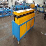 Flange do duto do Tdc/Tdf que dá forma à máquina para a fatura do duto de ar