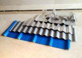 Strato di alluminio ondulato del soffitto del metallo di prezzi di fabbrica