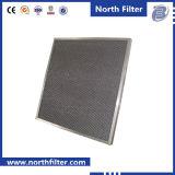 De eerste Filter van het Comité van de Behandeling van de Lucht van het Aluminium