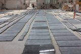 Cheap Negro Natural Slate exterior Pavimentos Azulejos de Patio