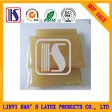 高品質の本SGSの証明書のための熱い溶解のゼリーの接着剤