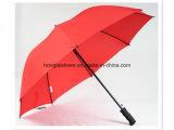 UV In de schaduw stellende Paraplu 01 van de Zon