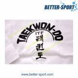 Taekwondoのユニフォーム、Itf Taekwondoのユニフォーム