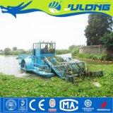 Корабль чистки реки высокой эффективности полноавтоматический/акватическая жатка Weed