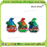 Oceano del ricordo del PVC dei regali 3D di promozione dei magneti del frigorifero (RC-ON)