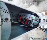 Turbina di vento marina con protezione contro la corrosione per le applicazioni litoranee marine