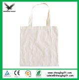 綿の昇進のEco Foldable袋