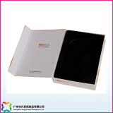 USB Flash Drive를 위한 전자 Packaging Box