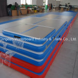 Fabrik Supply Inflatable Air Floor für Wholesale