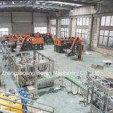 Sistema de enchimento da água líquida da companhia de enchimento de China (CGF18-18-6)