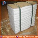 Module réfractaire de fibre en céramique d'isolation thermique de 1260 chaudières industrielles