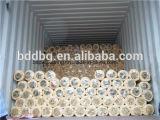 Usage d'intérieur de maison de plancher de vinyle de PVC de Lowes