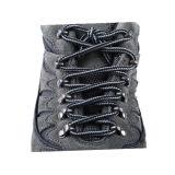 Люди 's Hiking ботинки