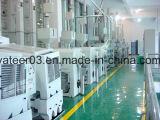 10-150 T/D завершают стан риса Китай