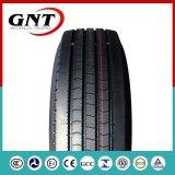 315/80r22.5 Tubeless TBR Tire Radial Truck Tire