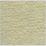 Sacchetto filtro del poliestere per il collettore di polveri industriale