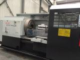 CNC de Machine van de Draaibank van het Land van de Olie (CNC de Draaibank QK1350 van het Land van de Olie)