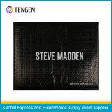 Impreso de co-extrusión de película rígida de correo Espuma Sobre con alta calidad