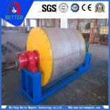 鉱山のための金の製造業者の常置磁気ローラーかRare/Fe/Nickel/Lead/Copper/Chromium/Bauxiteのための石炭の鉄のローラー