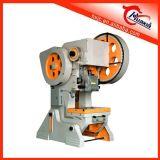 Pressa meccanica di Huaxia fatta in Cina, pressa di potere da vendere