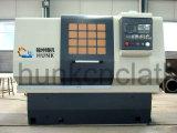 Высокое качество Slant Lathe CNC кровати с стабилизированной деятельностью