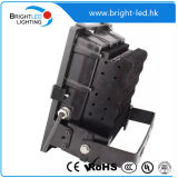 100W LED Floodlight Outdoor Cheap Light
