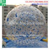 Alquiler de la bola de Zorb, bolas baratas de Zorb para la venta (BJ-ZB01)