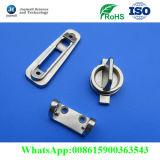 주문 형식 알루미늄 또는 아연은 주물 가구 기계설비를 정지한다