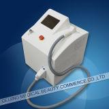 Machine de beauté médicale pour épilation au laser