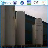 Serbatoio di memoria LNG del liquido criogenico di prezzi bassi (CFL-20/0.6)