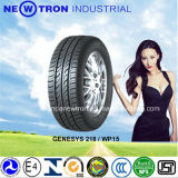 China PCR Tyre, Highquality PCR Tire mit Label 165/70r14