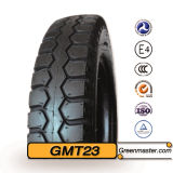Roller-Motorrad-Gummireifen-elektrischer Motorrad-Reifen 120/70-12 3.00-12 3.50-12 3.75-12