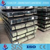 ASTMの標準の金属板の穏やかな鋼板