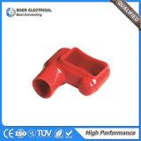 De auto Dekking van de Kabel van de Aansluting van het Systeem van de Motor Rubber