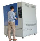 Recurso estándar de la prueba de envejecimiento del ozono de ASTM D 1149 (OC-100)