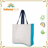 Professionale modo Cotton Shopper Bag di Made