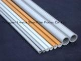 Câmara de ar ambiental FRP/GRP Pólo da fibra de vidro com resistência do envelhecimento