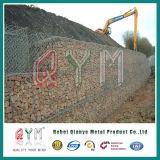 Barriera militare all'ingrosso di Hesco di protezione per antiesplosione per la vendita