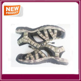 Ботинки сандалии Раскрывать-Пальца ноги лета горячих людей сбывания