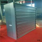 extractor industrial del aire la monofásico 220V