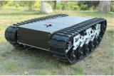 Esteira rolante de borracha da trilha da plataforma RC do robô (K03SP6MAAT9)