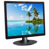 15 LCD van de Monitor van de Kleur van de duim TFT LCD 12V Monitor