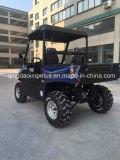 Qualitäts-Fabrik-Preis EWG EPA 2-Seat 800cc UTV
