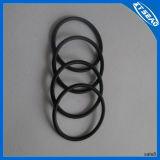 De Rubber Ronde Ringen van de Kleur NBR/NBR Verzegelde O-ringen