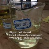 Injectable стероидная Dros-Упорка 100mg/Ml пропионата Drostanolone (Masteron) Oil-Based жидкостная