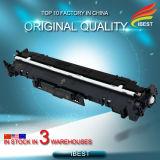 互換性のあるHP CF230A 30A CF230X 30XのトナーおよびCF232A 32A黒いイメージ投射ドラム