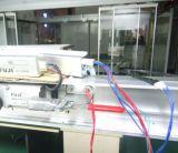 Dobro aprovado do GV do CE que desliza o operador automático da porta