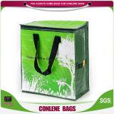 Intero sacchetto del dispositivo di raffreddamento del pacchetto degli alimenti di vendita calda (KLY-CB-0033)
