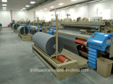 経済的な空気ジェット機の織機の綿織物編む機械